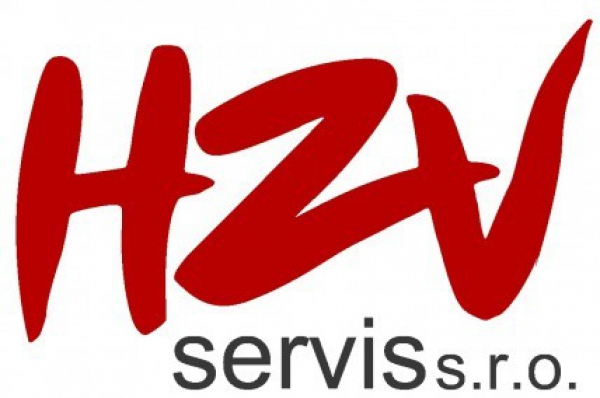 HZV servis s.r.o.